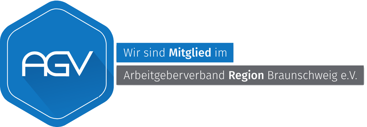 Mitglied im AGV Braunschweig
