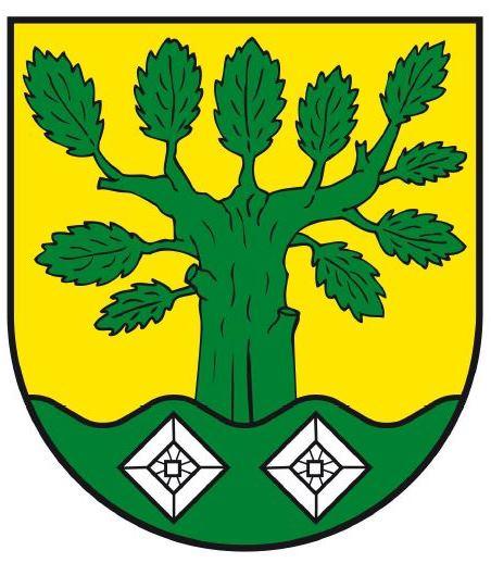 Wappen Elm-Asse
