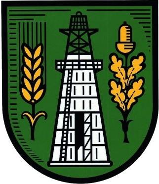 Gemeinde Wietze