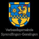 Sprendlingen-Gensingen