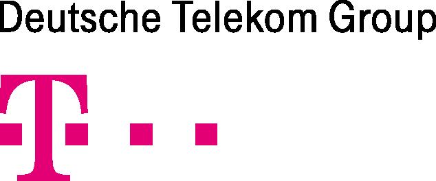 Deutsche Telekom Group