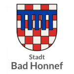Bad Honnef