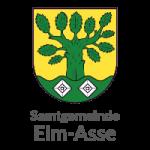 Elm-Asse