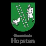 Hopsten