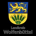 LK-Wolfenbüttel