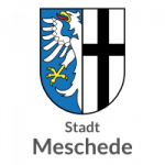 Meschede