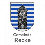 Recke