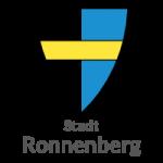 Ronnenberg