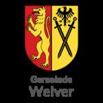 Welver