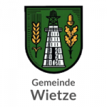 Wietze